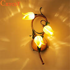 adorable 70 decorative wall sconces for flowers decorating design