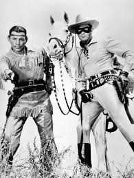 lone ranger tonto kemosabe throwback thursday a tonto and lone ranger story mike sirota