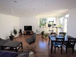 immobilien in ansbach immobilienscout24