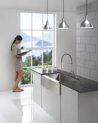 Oliveri Sinks Nu Petite by Oliveri Sink Nu Petite Undermount Sink With Gooseneck Mixer Tap