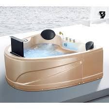 aus gezeichnete qualität finnland klare acryl badewanne badezimmer whirlpool für buy finnland badewanne klar acryl badewanne whirlpool für