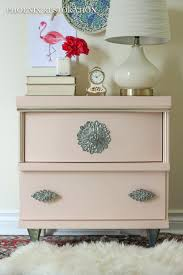 Dressers ~ One Black Distressed Bedroom Dresser Distressed Black ... Fniture Modernize Your Living Room With Great Stores Harry Potter Girls Bedroom Combination Of Etsy For Wall Decals Lilly Pulitzer Sperry Brooks Brothers Pottery Barn Vintage Stools Memorable Counter Height Stoo Stunning Ipirations Outlet Locations Florida West Elm Store Locator Kids Rug Sizes Designs Owen Malika