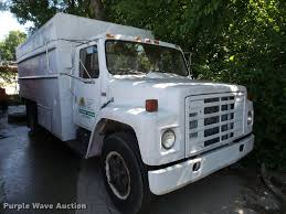 1984 International S1700 Chip Bed Dump Truck | Item DA6441 |... Used 2010 Intertional 4300 Box Van Truck For Sale In New Jersey Chip Dump Trucks Page 4 Fish And Van For Sale In Saltash Cornwall Gumtree Arbortech Truck Bodies Rbg Mounted Hydraulic Lift Mercedesbenz 963actseuro6_wood Chip Trucks Year Of Mnftr 2006 Forestry Package Foresty 583003 Photo Gallery Arbortech Arborist Tree Care Are A Team Friendly Professional Tree Del Equipment Body Up Fitting Solutions Centre Ye Olde