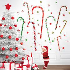Holiday Decor Ideas MomTrends