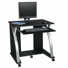 furniture desks walmart computer desks at walmart corner