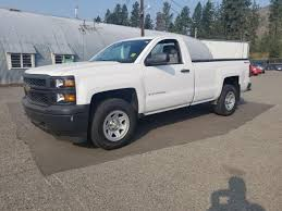 Used 2014 Chevrolet Silverado 1500 Work Truck W/1WT For Sale In West ... Used Cars For Sale Evans Co 80620 Fresh Rides Inc 7 Steps To Buying A Pickup Truck Edmunds Retro Big 10 Chevy Option Offered On 2018 Silverado Medium Duty Premium Center Llc 2017 Chevrolet 1500 Work Crew Cab Near Trucks By Owner Fancy Pre Owned Ford F550 Work Municipal Year 2001 Price 9355 2015 53l V8 4x4 New 2wd Reg 1190 At 2008 Buick Gmc For In Silverthorne 2500hd 2014 Pauls Craigslist St Louis And Vans Lowest