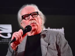 Who Plays Michael Myers In Halloween 5 by New U0027halloween U0027 John Carpenter Business Insider