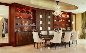 Ideas And Showcase Design Contemporary Furniture Asian Dining Room Beautiful Pictures Photos Inspiration Style