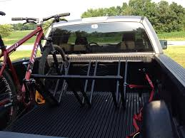 Pvc Truck Bed Bike Rack Truck Bed Bike Rack And Truck Bed In Truck ... Dodge Ram 1500 Utility Bed Fresh Homemade Truck Tie Downs Made The 21 New Trailer Camper Bedroom Designs Ideas Diy Weekend Youtube Diy Bunk Beds For Rv 22 Ft 11 Pickup Hacks Family Hdyman Pvc Bike Rack And In Kayak Carrier For Trucks Wwwtopsimagescom Buildout 201 How To Maximize Interior Space In Your Vehicle Vanvaya Bed Drawer Plans Homemade Pickup Storage The Ideas Shouldn Slide Black Inspiration Home Cheap Build Album On Imgur Customtruckbeds Options Carrying A Rtt Truck Overland Bound Community
