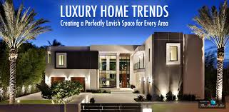 Luxury Home Design – 3 Strategies To Create Chic Modern Interiors ... House Interior Design And Photo High 560534 Wallpaper Wallpaper Best Architect Designed Homes Pictures Ideas Luxury Modern Interiors Terrific Luxury Home Exterior Plans Gorgeous Modern Tropical Architecture Definition With Designs Great Contemporary Home And Architecture In New Design Maions Adorable 60 Inspiration Of Top 50 In Johannesburg Idesignarch Stunning With Cooling Features Milk Adrian Zorzi Custom Builder Perth Sw Residence Breathtaking Views Glass