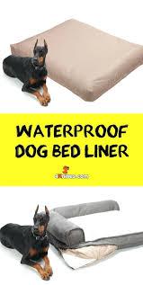 Coolaroo Dog Bed Large by Incontinent Dog Beds U2013 Thewhitestreak Com