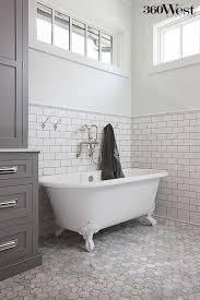 59 best backer reference images images on bathroom
