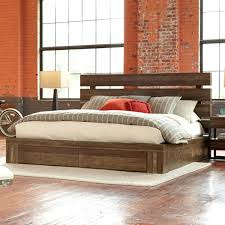 Ikea Cal King Bed Frame by California King Bed Frame Food Facts Info