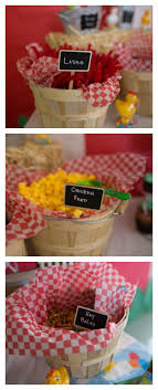 17 Best Images About Farm Party Ideas On Pinterest   Farms, Farm ... 388 Best Kids Parties Images On Pinterest Birthday Parties Kid Friendly Holidays Angel And Diy Christmas Table 77 Barn Babies Party Decoration Ideas Tomkat Bake Shop Pottery Farm B112 Youtube Diy Wedding Reception Corner With Cricut Mycricutstory 22 Outfits Barn Cake Cake Frostings Bnyard The Was A Backdrop For His Old Couch Blackboard Easel Great Photo Booth Fmyard Party Made From Corrugated Cboard Rubber New Years Eve Holiday Fun Birthdays