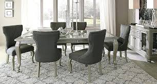 Italian Dining Room Sets Chairs In Living Best A Medium Sized