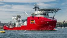 six missing after crab fishing vessel sinks in bering sea gcaptain
