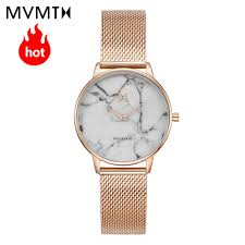 MVMT Watch | Simple Vintage Marble Dial Watch Beige Watch ... Maxx Chewning On Twitter New Watches Launched From Mvmt 2019 Luxury Fashion Mvmt Mens Watch Brand Famous Quartz Watches Sport Top Brand Waterproof Casual Watch Relogio Masculino Quoizel Coupon Code Park N Jet 1 Jostens Yearbook Promo Frontier City Printable Coupons Discount Code For 15 Off Plus Free Shipping Sbb Codes Criswell Jeep Service Ternuck Sale Texas Instruments Lovecoups Beauty Shortsleeve Buttonups And Sunglasses And Coupon Code 10 Off Lowes Usps Gallup The Rifle Scope Store Supreme Source