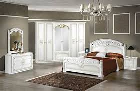 prix chambre a coucher gallery of chambre a coucher modele turque meuble turque chambre