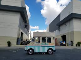 Icecreamtruck Tag On Twitter | Twipu Ice Cream On Wheels Los Angeles Food Trucks Ud Nissan 2300lp Diesel Cabover Ice Cream Delivery Trucks From Rush Van Leeuwen Truck Editorial Image Of Jason Ybarra On Twitter Driving Chilimango Truck Today Rekdling Childhood Memories Brings Soft Serve To Artisan Restaurants In Adventures Audio Usa Stock Photo 71788037 Alamy Chili Mango Junkyard Find 1998 Ford Windstar The Truth About Cars Salt Straw La Stainless Kings Frozen Fruit Co The Future Is Plant Based