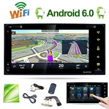 In-Dash Navigation - Buy In-Dash Navigation At Best Price In ... Lvadosierracom Touch Screen With Backup Camera Mobile Wingo Cy009073wingo 7inch Hd Car 5mp3fm Player Bluetooth 2002 2003 42006 Dodge Ram 1500 2500 3500 Pickup Truck Radio Stereo Dvd Cd 2 Din 62inch And Professional 7 Inch 2din Automobile Mp5 The New 2019 Ram Has A Massive 12inch Touchscreen Display How To Make Your Dumb Car Smarter Pcworld Best In Dash Usb Mp3 Rear View Hot Sale Amprime Android Multimedia Universal Chevy Tahoe Audio Lovers Kenwood Dmx718wbt Touchscreen Av Receiver