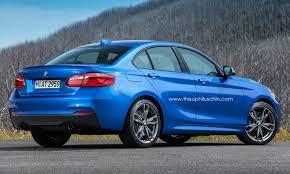 BMW 2017 BMW 1 Series Sedan 2017 Bmw 1 Series Sedan' BMWs
