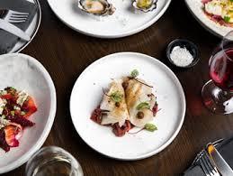 cuisine co stanton co rosebery menus reviews bookings dimmi