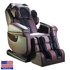 Massage Pads For Chairs Australia by Luraco Irobotics 7 Massage Chair Emassagechair Com