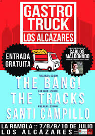 Gastro Truck - Los Alcázares - Sweetland Café Gasotruck Food Truck Inbound Brewco Gastro Food Truck Royalty Free Vector Image Vecrstock Gastrotruck Reviews On Wheels Murcia Carlos Imagen Eater Scenes Friday In Dtown Minneapolis At 100 Pm Murciadailyphoto Trucks In The Bullring Love Kupcakes Twitter Thanks To Portland For Grill Mobile By Chacons Catering Fresno Gnomes And Kitchen Andrew San Diego Food Truck Review Underdogs Brunos Apple Bread Pudding Dessert Yo Shoku Behance