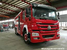 HOWO 12 Tons 6X4 Water Fire Truck Technical Specifications - Hubei ... Miminegash Fire Department Fort Garry Trucks Rescue Mini Pumper Danko Emergency Equipment Apparatus China Economical Dofeng Truck Dimension 4 000 Liters Tankers Deep South Racine Reliant Amazoncom Lego City 60002 Toys Games Freightliner M2 106 Specifications Weis Fdic Demo Safety 66 Firewalker Skeeter Brush Safe Industries Custombuilt Xm1091 Fuelwater Tanker Little Tikes 644481m Waffle Block Price