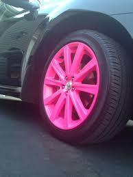I Want Hot Pink Rims Like This For My Car. Straight Up. | My Ride ... Rotiform Six Wheels Socal Custom Kmc Wheel Street Sport And Offroad Wheels For Most Applications Moto Metal Offroad Application Lifted Truck Jeep Suv American Outlaw 22 6 Lug Truck Rims Ftfs Rc Tech Forums Atx Offroad 5 8 Lug On Fitments The Build 110 Car Spoke 9mm Offset 26mm Drift Rim Set Maverick D538 Fuel Power Girls Ford F150 12volt Battypowered Rideon 1215 Inch Tape Stripes Cars Motorcycles Trucks Amazoncom Gold Speed Tapered Stripe Fit All Makes