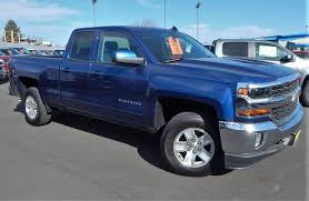 100 Patriot Truck Ellensburg Vehicles For Sale