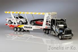 Playz 81132 FEC – King Of The Road – 4-in-1 Truck Remote Control ... 6wd Radio Control Remote Rc Trailer Container Truck Fast Lane 110 Scale Ford F150 With Atv On Rc Adventures Beast 4x4 A Cormier Boat Traxxas And Horse Best Resource Custom Built 14 Peterbilt 359 Model Unfinished Man Sarielpl Kenworth Road Train Black Semi 50cm Hauler Transporter Dump With Famous 2018 Rc Scale Truck Trailer Youtube Playz 81132 Fec King Of The 4in1 Kingart 132 6 Chanels Kids Electric Big Detachable Toys Vehicles For Sale Cars Online