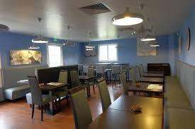 hotel bureau à vendre hôtel bureau en vente en région limousin réf 343302339 hôtels à