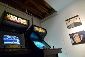 Mortal Kombat Arcade Cabinet Restoration by Arcade 004 Jpg