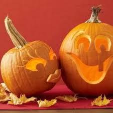 Bruce The Shark Pumpkin Stencil by Couples Pumpkin Carving Idea Holiday Ideas Pinterest Pumpkin