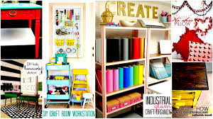 Refresh Your Home With 47 DIY Home Decor Ideas And Crafts 85 Best Ding Room Decorating Ideas Country Decor Incredible Diy Home Plus Interior 45 Easy Diy Crafts In Unique Design 32 Cheap And Youtube Homemade Decoration For Living Peenmediacom 25 Decorating Ideas On Pinterest Recycled Crafts 100 Dollar Store Prudent Penny Pincher Thraamcom Refresh Your With 47 And Projects Popsugar