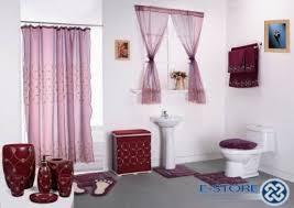 Kmart Curtain Rod Brackets by Inspirational Shower Curtain Kmart Eyelet Curtain Curtain Ideas