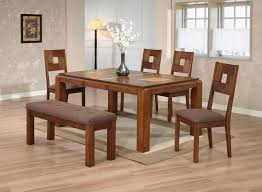 Cheap Kitchen Tables And Chairs Uk by Excellent Solid Wood Dining Table And Chairs Uk India Roomts
