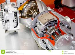 Truck Differential Stock Image. Image Of Shaft, Chassis - 11085497 Close Up Truck Differential After Maintenance Stock Photo Picture Axial Yeti Score Trophy Front Diff Bulkhead Automotive Industrial Factory Welding Final Npr Diferencial For 4x2 Dump Buy Scania 124 R780 259 2079863 Differentials For Truck Sale From How To Tell If Your Car Or Has A Limited Slip Differential Rc Monster Truck Axle Upgrade Jps Billet Cnc Heavy Duty Toyota Recalls Its Tacoma Trucks Oil Leaks Mazda Bseries Tools Oem Aftermarket Services In Tempe Az 01947 Ford Pinion Gear 91t4215 Nos Military Mrap Maxpro Meritor 120 125 Axle Spider