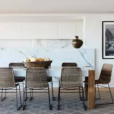 100 Coco Replublic A Versatile Favourite The Junction Dining Table