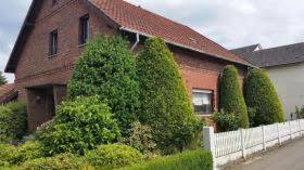 3 zimmer wohnung mieten in bad oeynhausen volmerdingsen
