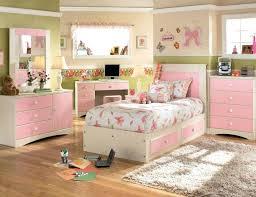 Macys Bedroom Sets by Bedroom Furniture Sets In Pakistan Best 25 Girls Bedroom Furniture