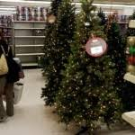 Kmart Christmas Trees Jaclyn Smith by Kmart Christmas Trees By Jaclyn Smith Pictures Reference