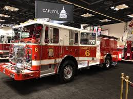 Seagrave - Twitter Search Seagrave Fire Truck Clifton Stock Photos Apparatus 1979 Wb24068 Pumper Fire Truck Item K8030 Sold Engine From The 1950s Dave_7 Eds Custom 32nd Code 3 Diecast Fdny W Just A Car Guy 1952 A Mayors Ride For Parades Image 2016 1125jpg Matchbox Cars Wiki Seagrave Pinterest Trucks Engine 331 1975 Past Bel Air Vfc 1988 Pumper Used Details First Look Classic Thelamleygroup Ride No 2 1969 75 Snorkel With Cummins Diesel