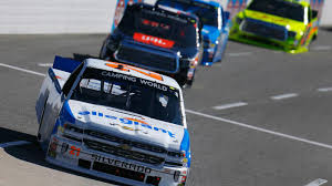 MOORE: The Future Of Trucks - The Official Website For Racing Virginia Ultimas Vueltas De Chevrolet Silverado 250 En Mosport Nascar Camping World Truck Series Archives The Fourth Turn 2017 Homestead Tv Schedule Racing News Gallagher Elliott Headline Halmar Friesen Continues Its Partnership With Gms For Heat 2 Confirmed Making Sense Of Thsport Seeking A New Manufacturer In Iracing Trucks Talladega Surspeedway Unoh 200 Presented By Zloop Ill Say It Again Nascars Needs Help Racegearcom