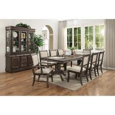 Merlot Formal Dining Room Group By Crown Mark In 2019 ... North Carolina Driftwood Ding Table Driftwood Decor Orchard Park Ding Table With 8 Chairs By Jofran At Fniture Fair New Classic Dixon 5pc Counter Set Inviting Room Ideas Discount Of The Carolinas Morrisville Nc Modern Blu Dot Handcrafted In America Kitchen And Room Canadel 6 Century Chairs Factory Willow Piece Powell Coaster 3635 High Country Davis Home Store Asheville Canton Far Eastern Furnishings Solidwood Oriental Chinese