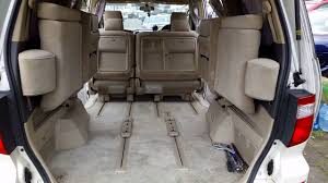 How To Fold Chairs Or Seats In Toyota Alphard Vellfire 1 - YouTube World Pmiere Of Allnew 20 Highlander At New York Intertional Meerkat Solid Arm Chair Bushtec Adventure A Collapsible Chair For Bl Station Toyota Is Remaking The Ibot A Stairclimbing Wheelchair That Was Rhinorack Camping Outdoor Chairs Ironman 4x4 Sienna 042010 Problems And Fixes Fuel Economy Driving Tables Universal Folding Forklift Seat Seatbelt Included Fits Komatsu Removing Fortuners Thirdrow Seats More Lawn Walmartcom Faulkner 49579 Big Dog Bucket Burgundyblack