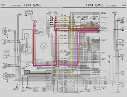 72 Chevy Pickup Wiring Diagram - WIRE Center •