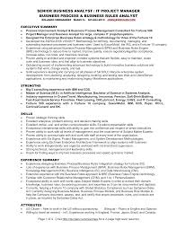 Senior Business Analyst Resume | Templates At ... 150 Resume Templates For Every Professional Hiration Business Development Manager Position Sample Event Letter Template Opportunity Program Examples By Real People Publisher 25 Free Open Office Libreoffice And Analyst Sample Guide 20 Cv Hvard Business School Cv Mplate Word Doc Mplates 2019 Download Procurement Management Writing Tips From Myperftresumecom