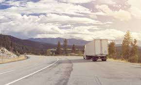 Why I Am Here - Trucking Jobs In The US Sysco Trucking Jobs Youtube Two Idiots Get Truck Driving Jobs American Truck Simulator Temporary Mntdl 5 Healthy Lifestyle Tips For Drivers Tg Stegall Inc Wilson Trucking Jobs By Jamessonjohn9 Issuu Best That Make Your Friends Jealous R J Trucker Blog Requirements For Overseas Youd Want To Know About Firm Driver Shortage Limiting Growth Medz Job Outlook 10 Highpaying Hiring Right Now Dicated At Crete Carrier What You Should Short Haul Each Type Of Service App On Vimeo
